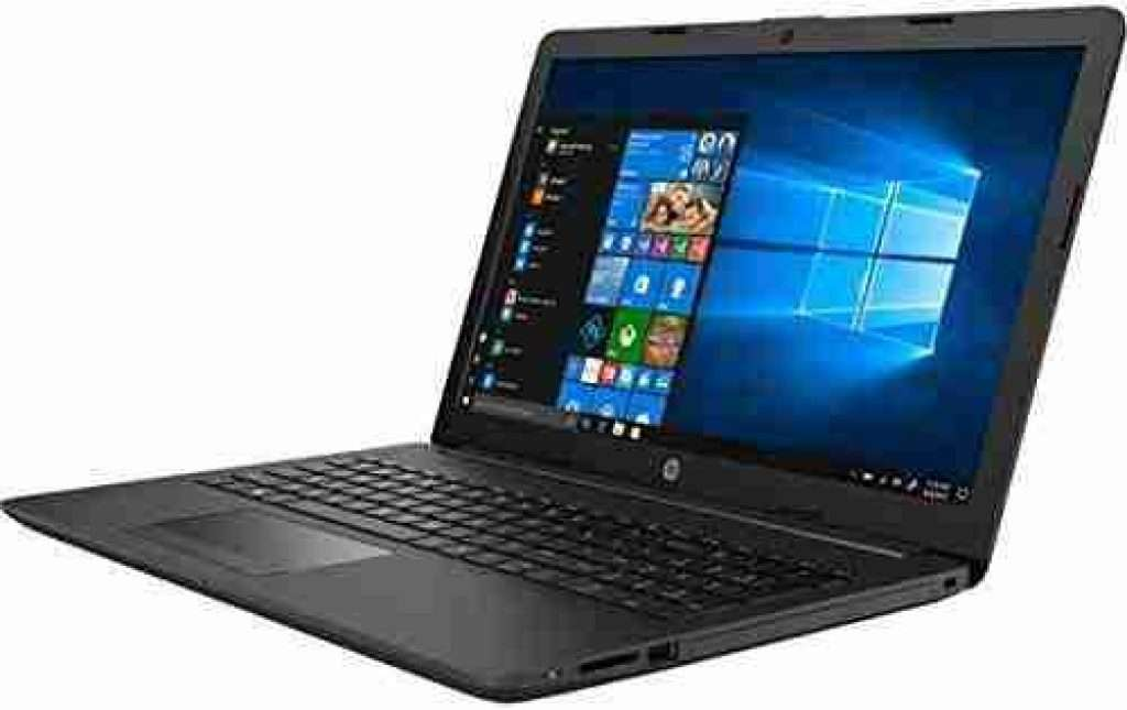 HP 255 G7 Notebook - [Il più venduto!]