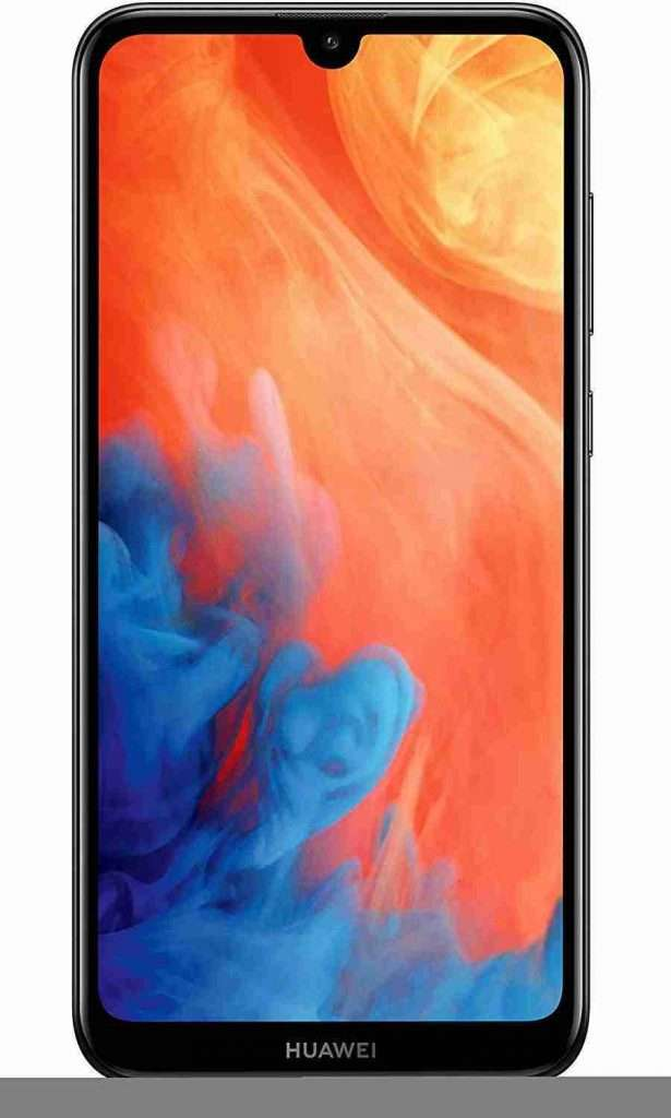 huawei y7 2019 - miglior smartphone economico per prestazioni