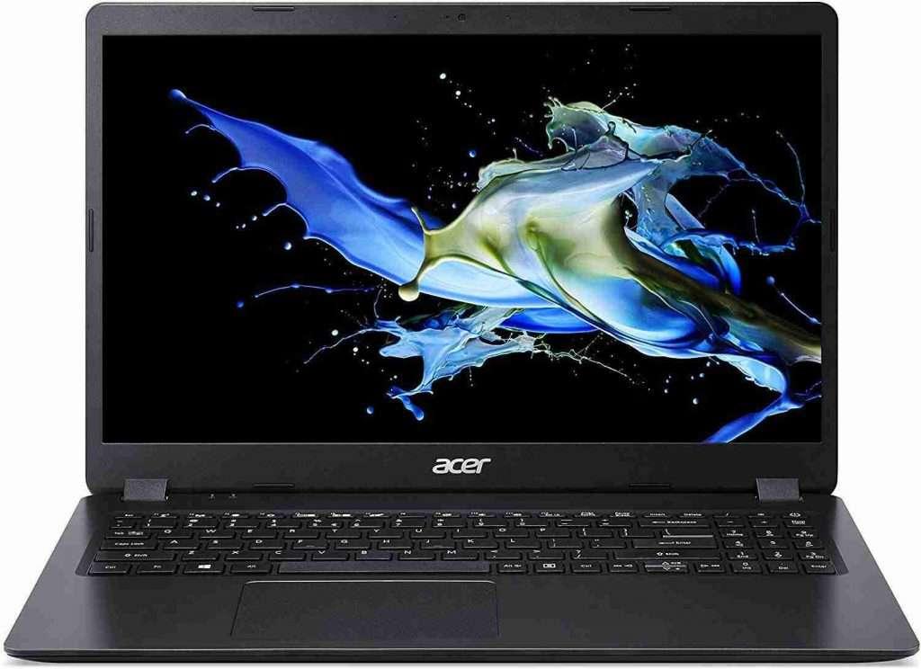 Acer Extensa 15 - Miglior rapporto qualità/prezzo