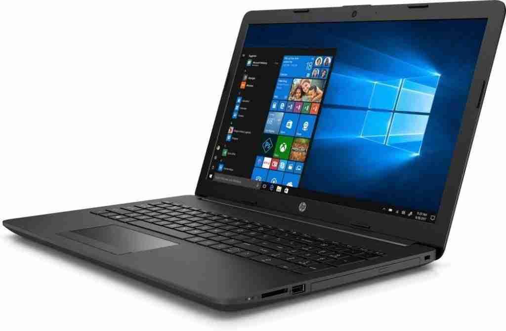 HP 250 G7 - Miglior rapporto qualità/prezzo