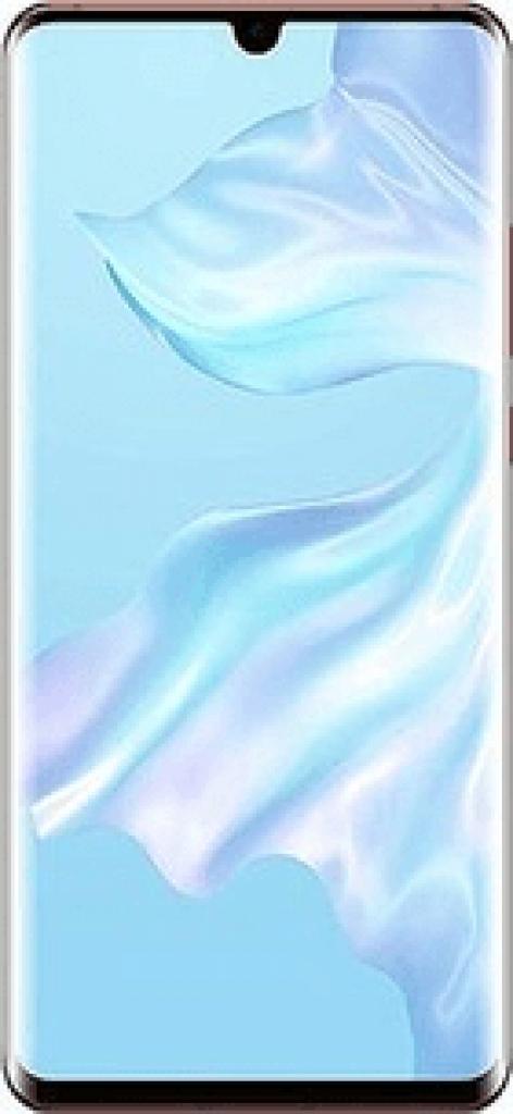 miglior prezzo smartphone Huawei P30 pro