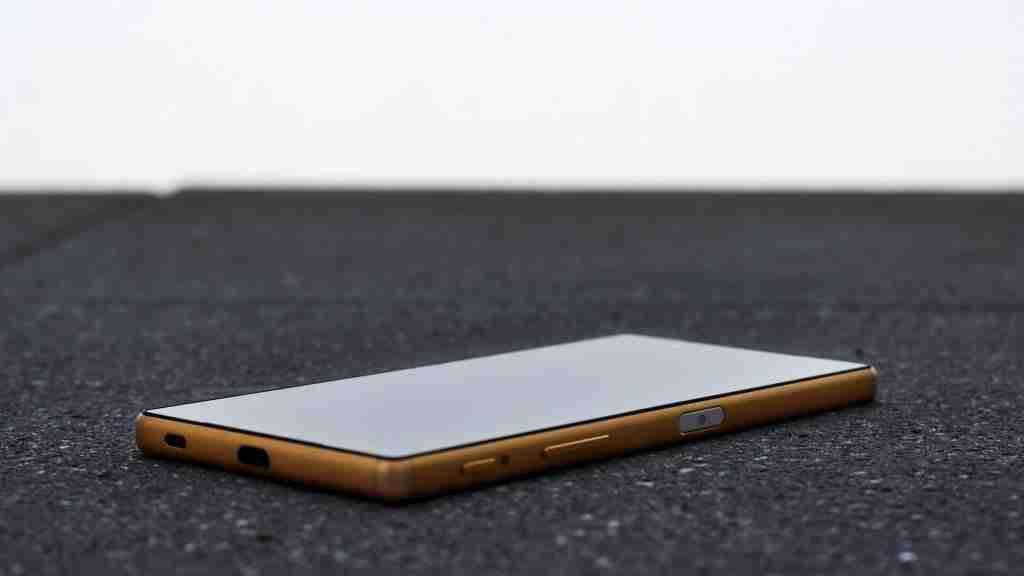 migliori smartphone a 300 euro