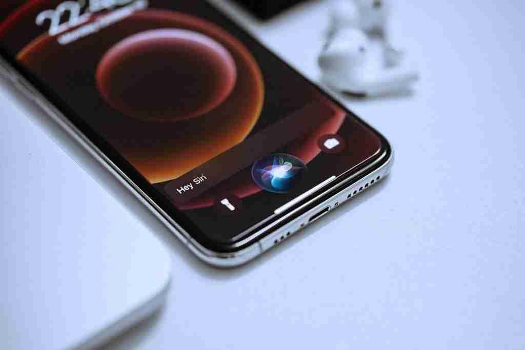 miglior smartphone 500 euro