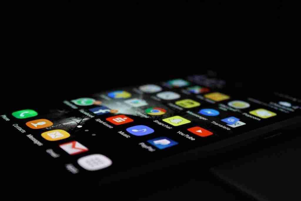 migliori smartphone android classifica completa