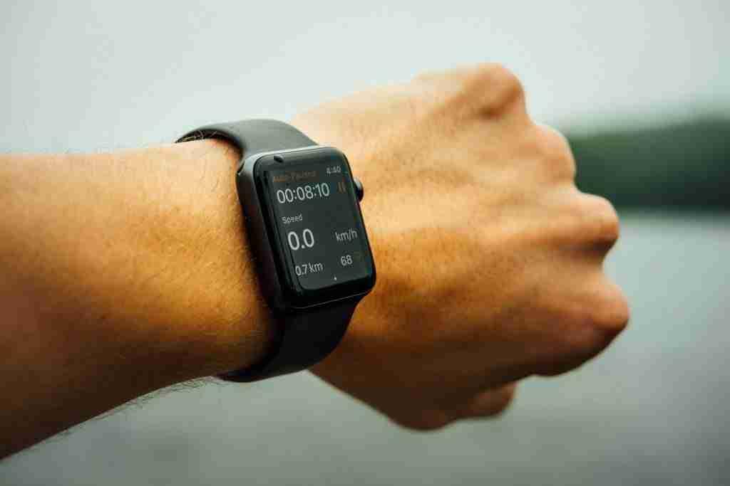 migliori smartwatch guida all'acquisto