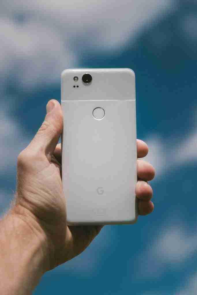 hardware e prestazioni google pixel 3a