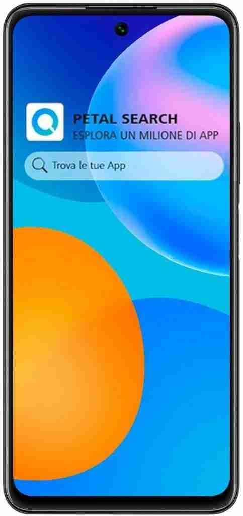 Huawei p smart 2021 - miglior smartphone huawei per qualità prezzo