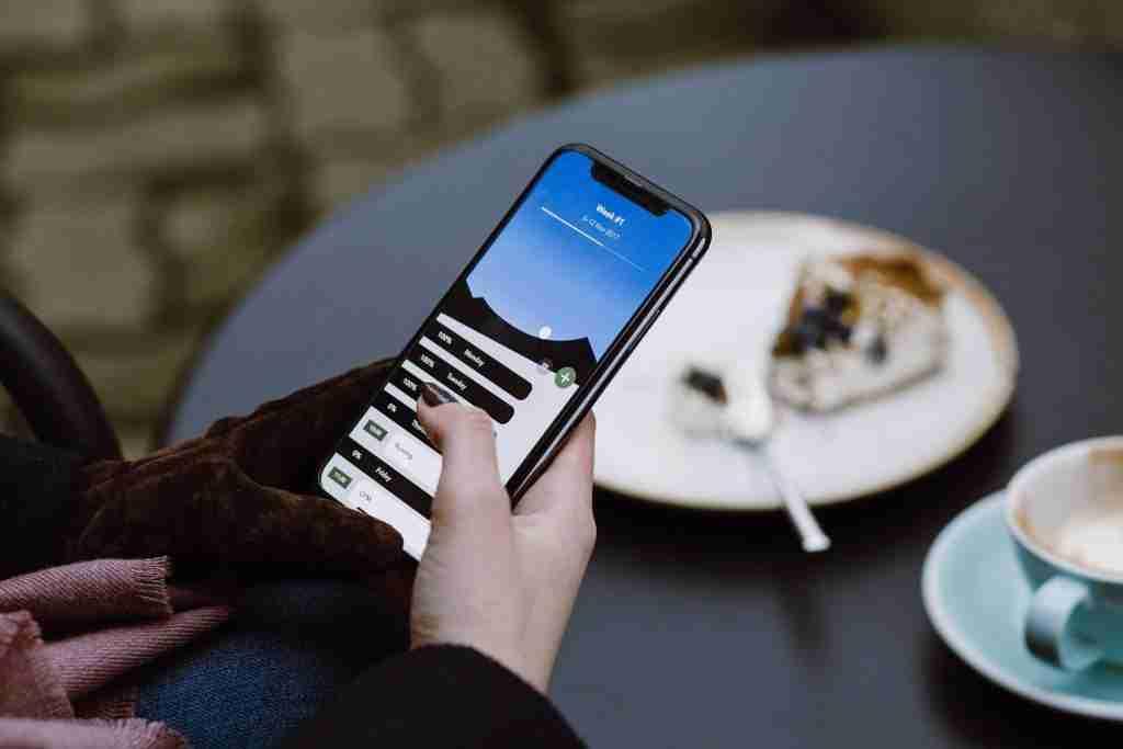 prestazioni e hardware apple iphone x