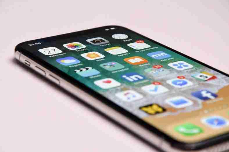 recensione e prezzo apple iphone x