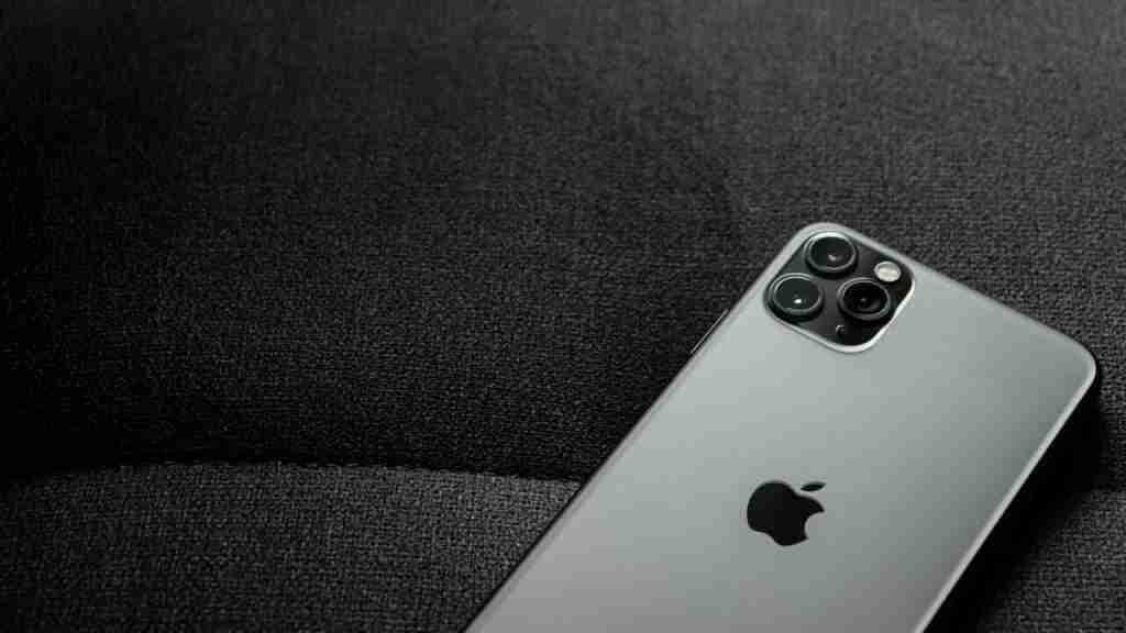 recensione completa e prezzo di apple iphone 11 pro max