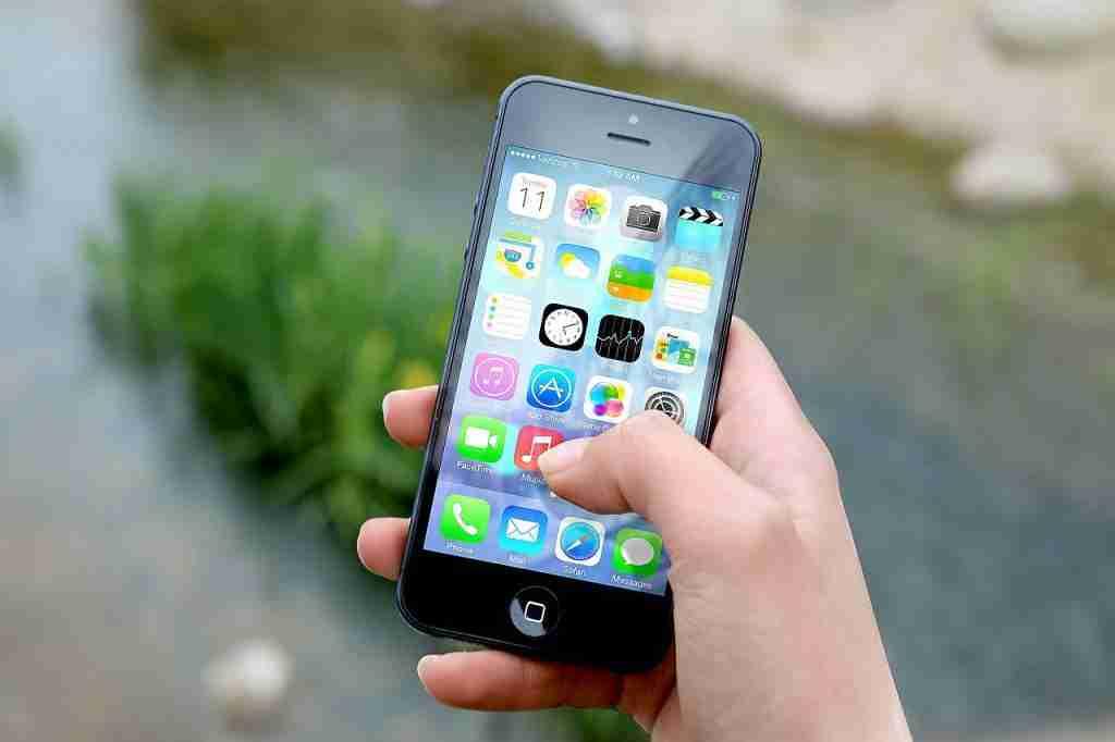 migliori iphone dell'anno, migliori offerte smartphone apple