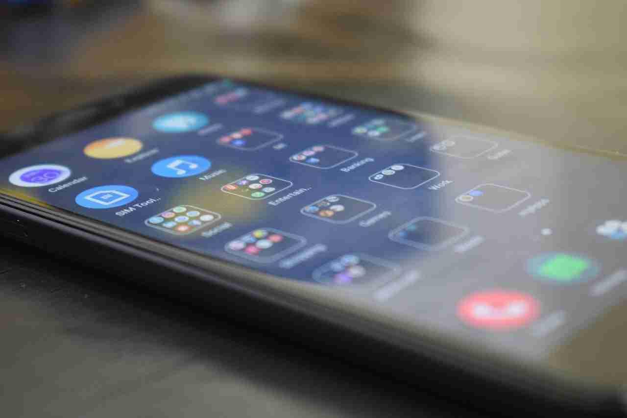 miglior smartphone redmi