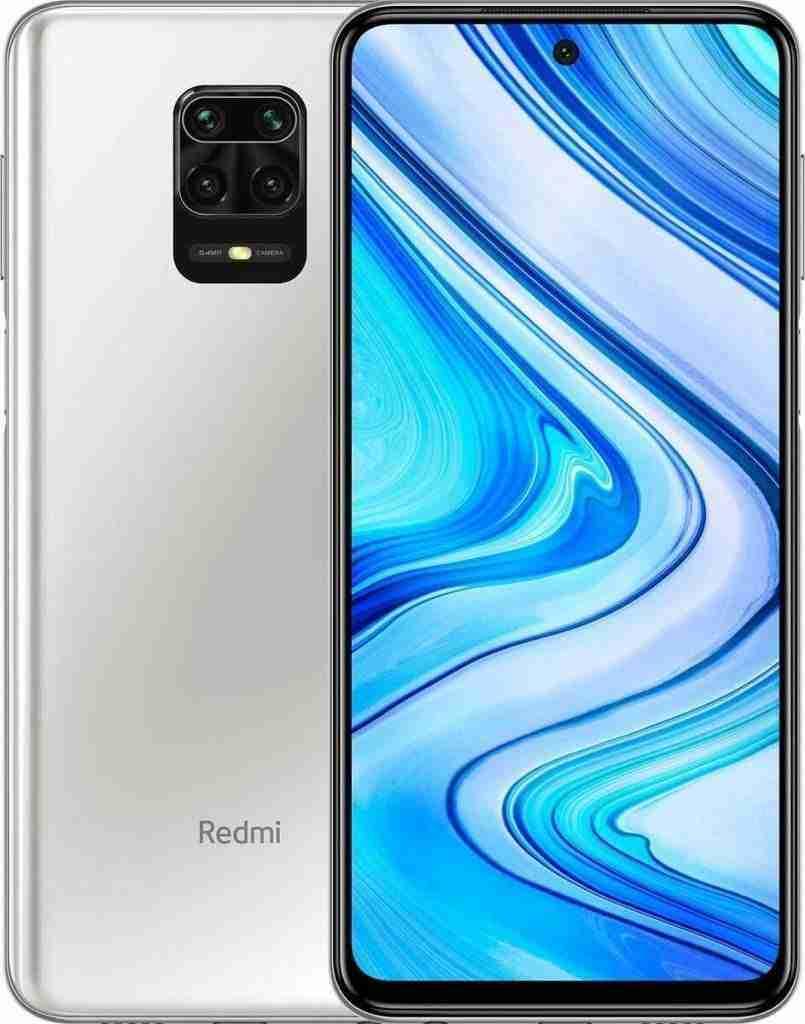 redmi note 9 pro, miglior smartphone redmi per prestazioni